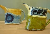 ceramic / by Judith Jurica