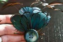 Crafts / by Tamera Dutton