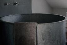 Baththubs