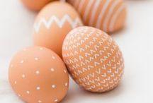 Holidays: Spring/Easter/Saint Patricks Day