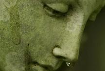 statuary / by Judith Jurica