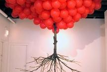 installation / by Judith Jurica