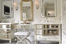 Baths / by Kim Marcelle