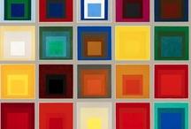 grid / by Judith Jurica