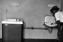 Black History / by Charles Stallings