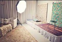 Photography: My someday photography studio
