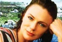Movies Filmed in Rhodes Greece / Rhodes Island Greece - Movies Filmed in Rhodes