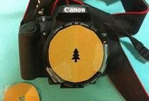 Photography: Tools