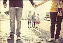 Photography: Family