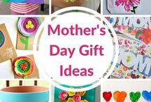 Holidays: Mother's Day