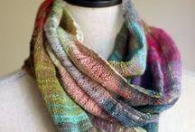 Weaving & Spinning / Spinning, Weaving, Roving, Wool, Spinning Fiber, Fiber