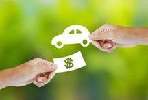Nos articles de blogue / by Action Chevrolet Buick GMC