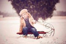 Photography: Seasons and Holidays