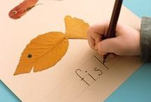 Education: Teaching the kids