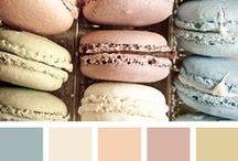 Crafts: Color