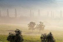 travel / Italy / by Nastya Ulan