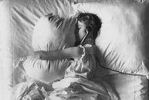 good morning / by Nastya Ulan