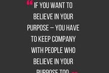 Entrepreneurs + Business