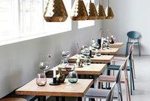 Restaurant/Cafè/Bar