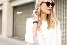 { sunglasses } / women's sunglasses