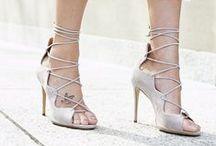 { shoes } / women's shoes