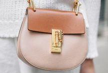 { handbags } / women's handbags