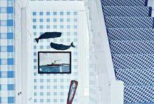Wallpaper / by Kim Marcelle