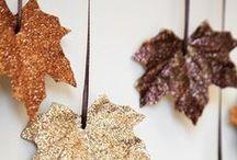 Christmas / Let's get seasonal with Christmas style!