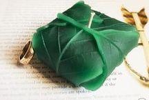 Tolkien Gifts