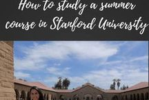 United States / You can check all the details in http://thelifestylehunter.com/study-summer-course-stanford-university/