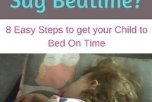 Raising Kids Articles / Helping Parents One Step At A Time