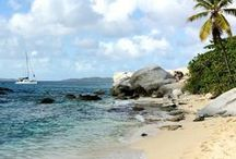 Traumstrände in der Karibik | Reise2PunktNull / Traumstrand gesucht? Hier geht es um weiße Sandstrände, türkisblaues Meer, majestätische Palmen, exotische Köstlichkeiten und farbenfrohe Unterwasserwelten auf den karibischen Inseln: Kuba, Dominikanische Republik, Jamaika, Martinique, Puerto Rico, Barbados, Guadeloupe, Aruba und viele mehr. Wer mitpinnen möchte, schickt uns bitte eine Nachricht. Aller guten Dinge sind drei: Bitte maximal 3 Pins pro Person und Tag.