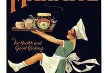 History & Vintage Activity Ideas & Inspiration