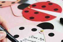 Valentine's Day Activity Ideas & Inspiration