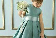 Something Blue / Duck Egg Blue Wedding inspiration....