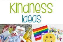 Coming Alive TOGETHER: Service & Kindness with Kids / This is a place for moms who blog to promote and share their latest blog posts about SERVICE WITH KIDS & KINDNESS. We are looking for quality. No spam or unrelated posts. Post up to 5 vertical pins per day. For every pin you post, make sure you re-pin another. Though re-pins are okay, please be sensitive & do not clog the board with repeat content! To be a contributor, please follow my Pinterest account, Life Coming Alive, then email me at amy@lifecomingalive.com with your Pinterest URL. Thanks!