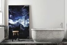 House Beautiful / by Laura Di Pierro