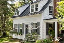 My Future Farmhouse