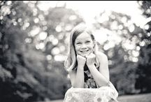 Photography / all things photography... / by Kirsten Lee {photography & design shop}