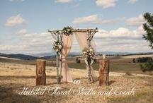 Habitat Events Blog