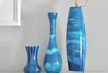 Craft Ideas / by Kerry Dumas