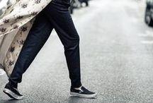 Style. / by Josefin Hååg