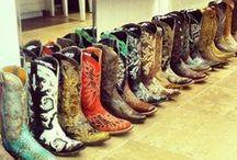 <3 shoes / by Chloe Fox