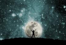 Pagan Spirituality - My Personal Path