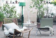Outdoors. / by Josefin Hååg