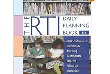 SLP - Common Core - Planning / by Tracy James