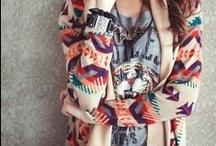 Fashion love / My Fashion picks