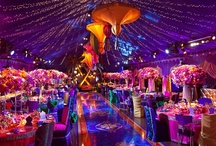 Events / by Revelry Event Designers
