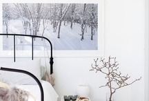 Guest Room / by Krista Albright