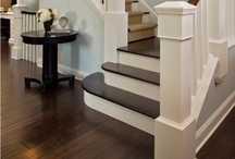 Entryway / by Krista Albright